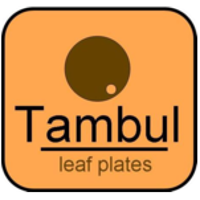 Tamul Plates Marketing