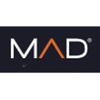 MAD (Multimedia and Design Software)