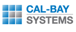 Cal-Bay Systems