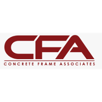 Concrete Frame Associates