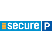 Secure Parking Solutions