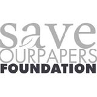 Save Our Papers
