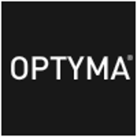 Optyma Security Systems