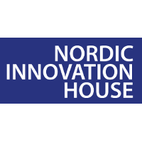 Nordic Innovation House