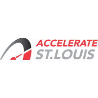 Accelerate St. Louis