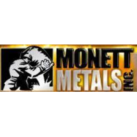 Monett Metals