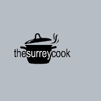 The Surrey Cook