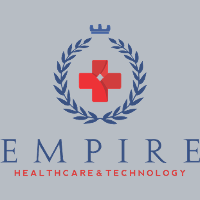 Empire Healthcare and Technology Group