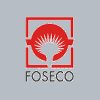 Foseco India?uq=w9if130k