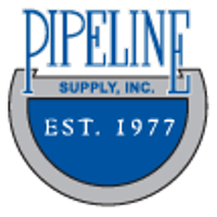 Pipeline Supply (Hopkins)