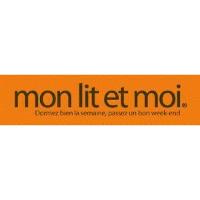 Mon Lit Et Moi.Mon Lit Et Moi Company Profile Acquisition Investors