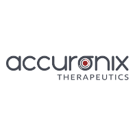 Accuronix Therapeutics