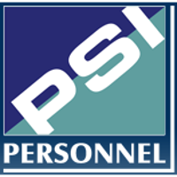PSI Personnel
