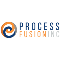 Process Fusion (Acquired)