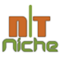 Niche Technologists
