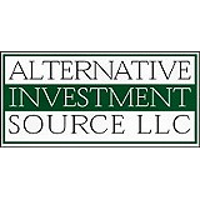 Alternative Investment Source