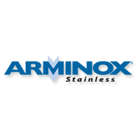 Arminox (Steel Supplier)