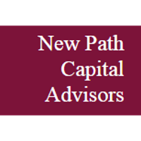 New Path Capital Advisors