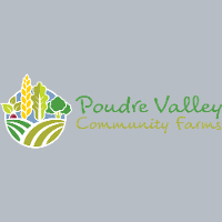 Poudre Valley Community Farms