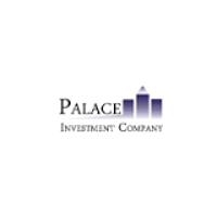 Palace Investment Company