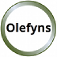 Olefyns?uq=w9if130k
