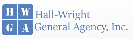 Hall-Wright General Agency