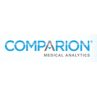 Comparion Medical Analytics