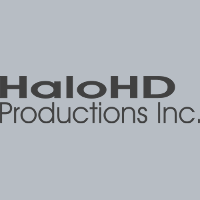 Halo HD Productions?uq=kzBhZRuG