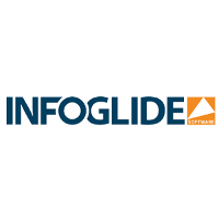 Infoglide Software