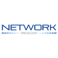 Network Oncology