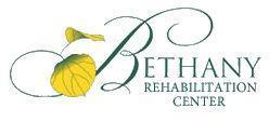 Bethany Rehabilitation Center