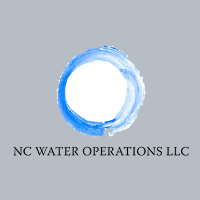 NC Water Operations?uq=oeHSfu7P