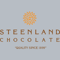 Steenland Chocolate?uq=oeHSfu7P
