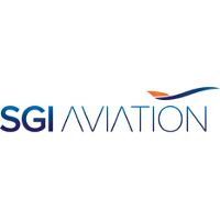 SGI Aviation Services