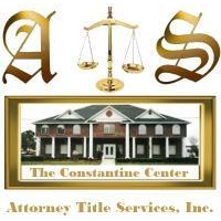 Attorney Title Services