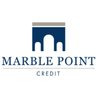 Marble Point Credit Management