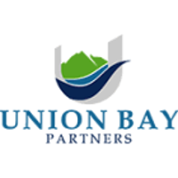 Union Bay Partners