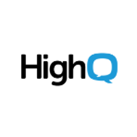 HighQ Solutions