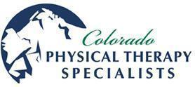 Colorado Physical Therapy Specialists