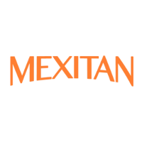 Mexitan Products