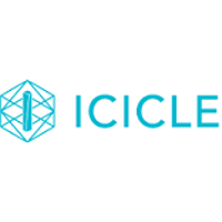 Icicle Group