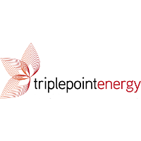 Triple Point Energy