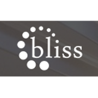 Bliss Pedicure Spa & Beauty Salon