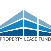 Property Lease Fund