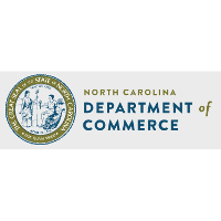 North Carolina Department of Commerce