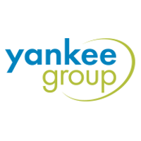 Yankee Group Research