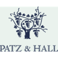Sonoma (Patz & Hall Winery)