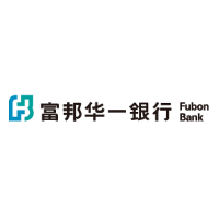 Fubon Bank (China)