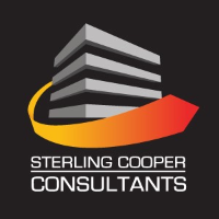 Sterling Cooper Consultants?uq=x1rNslWr