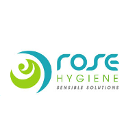Rose Hygiene Products